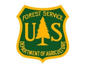 thumbnail_155US_Forest_Service_Salida_Ranger_District