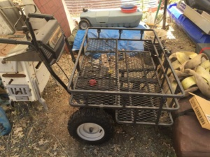 Motorized_Cart_1